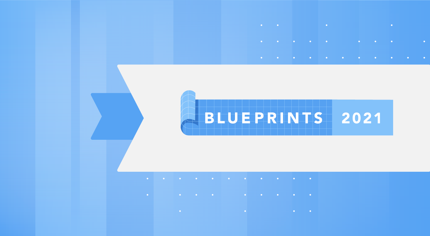AE_Website_EventImages_ContentfulBlueprints