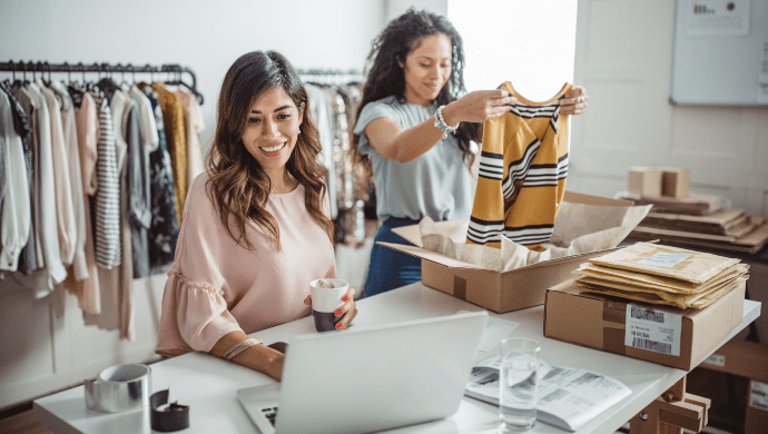 Merchandising_Secondary