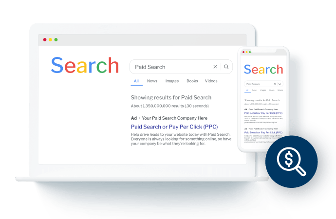 PaidSearch_Hero