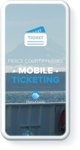 Pierce County Mobile App
