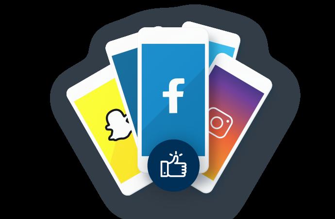 SocialMedia_Hero