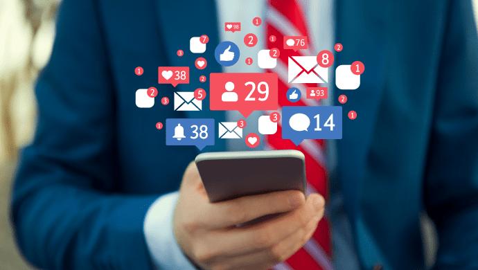 SocialMedia_Secondary_v2