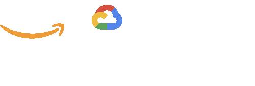 Technology_Logos