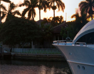 fortlauderdale_location