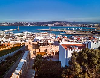 Morocco2_330x260