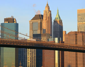 newyork_location