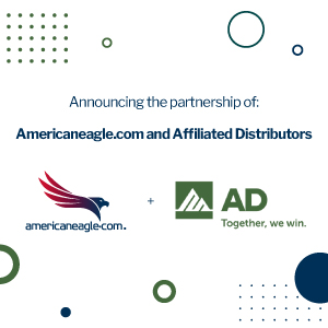Affiliated Distributors Partnership