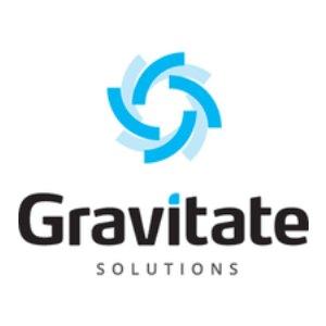 Gravitate Solutions