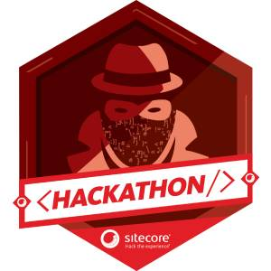 Sitecore Hackathon