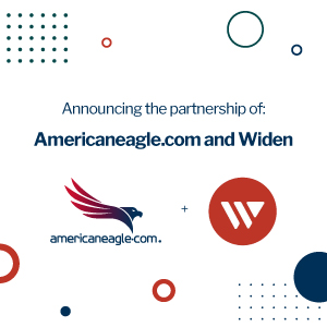 Widen Partnership