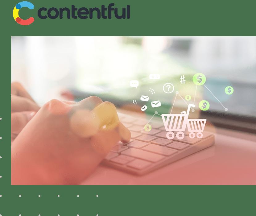 Contentful_Hero_Logo_Image@2x[2]