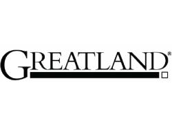 Greatland ROC for BIgCommerce B2B