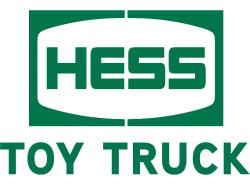 Hess Toy Truck ROC for BIgCommerce B2B
