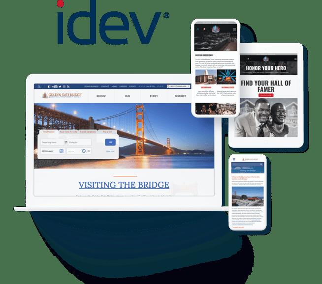 Platforms_idev_Screen_Images