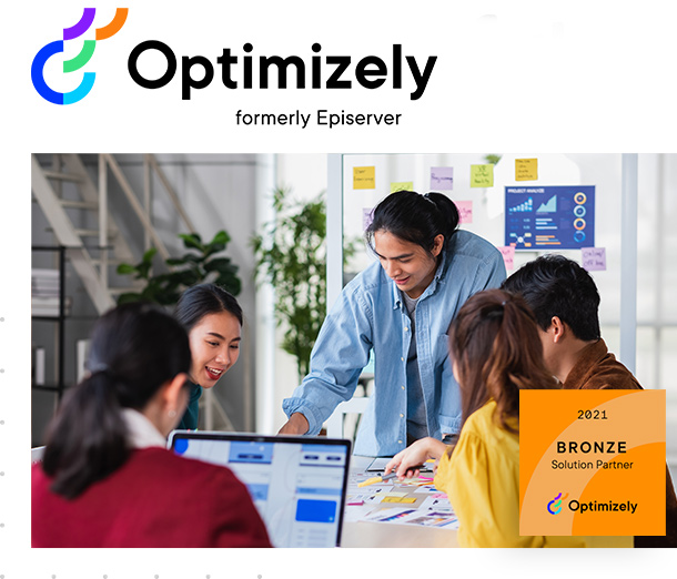 Optimizely Platform