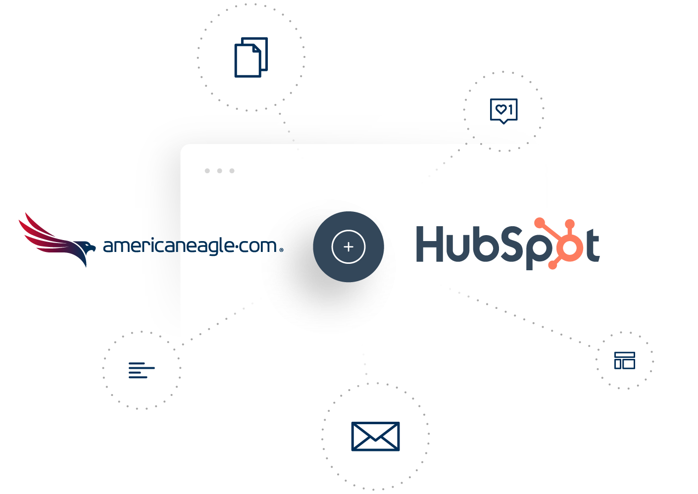 HubSpot Marketing Hub Agency Partner