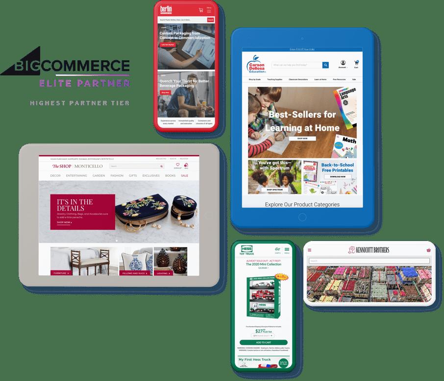 BigCommerce_showcase_mockup_v2