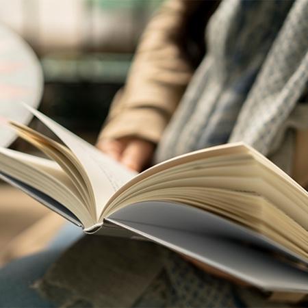 Extension Publications