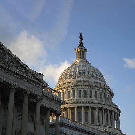 Metropolitan Washington Council of Governments