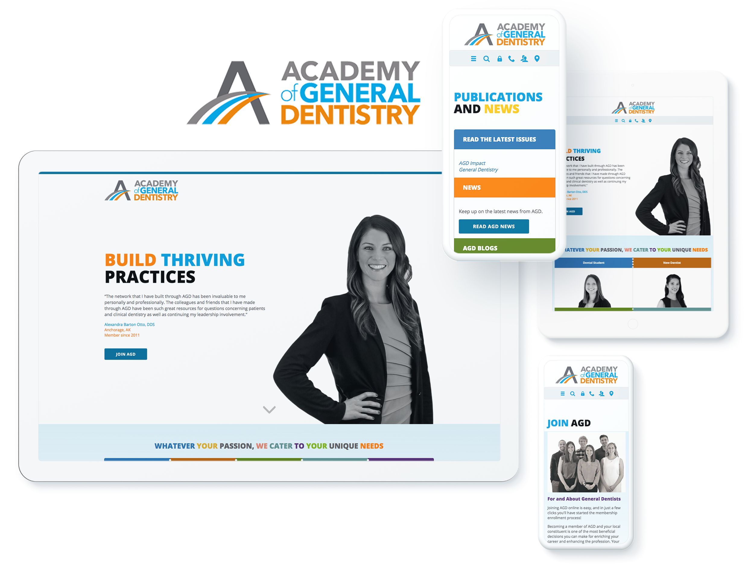 AcademyofImplantDentistry