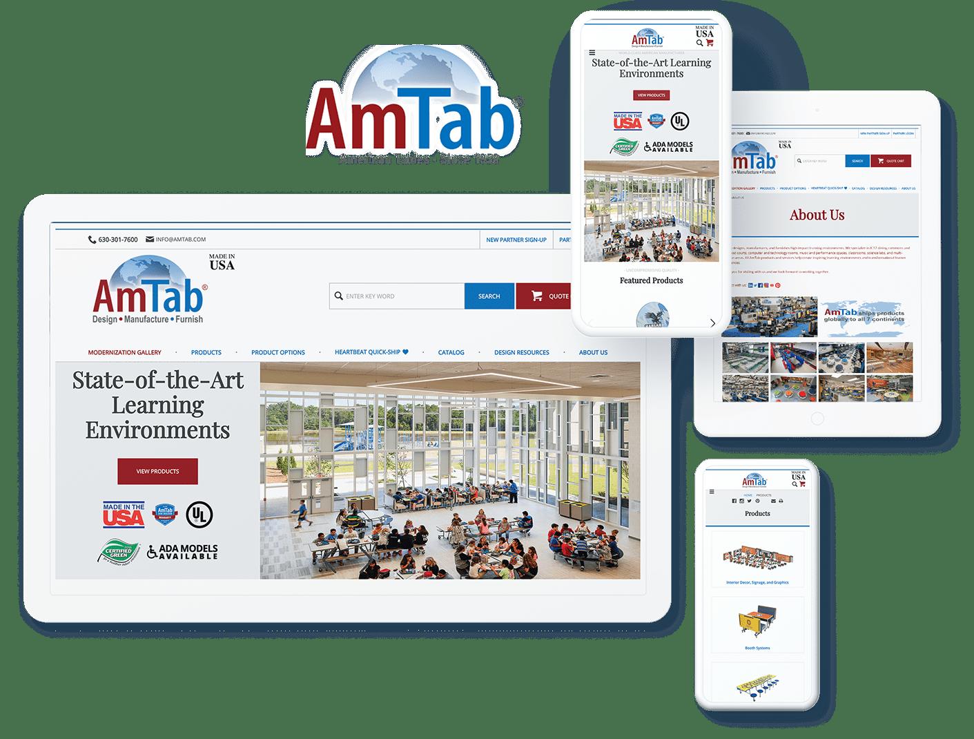 AmTab