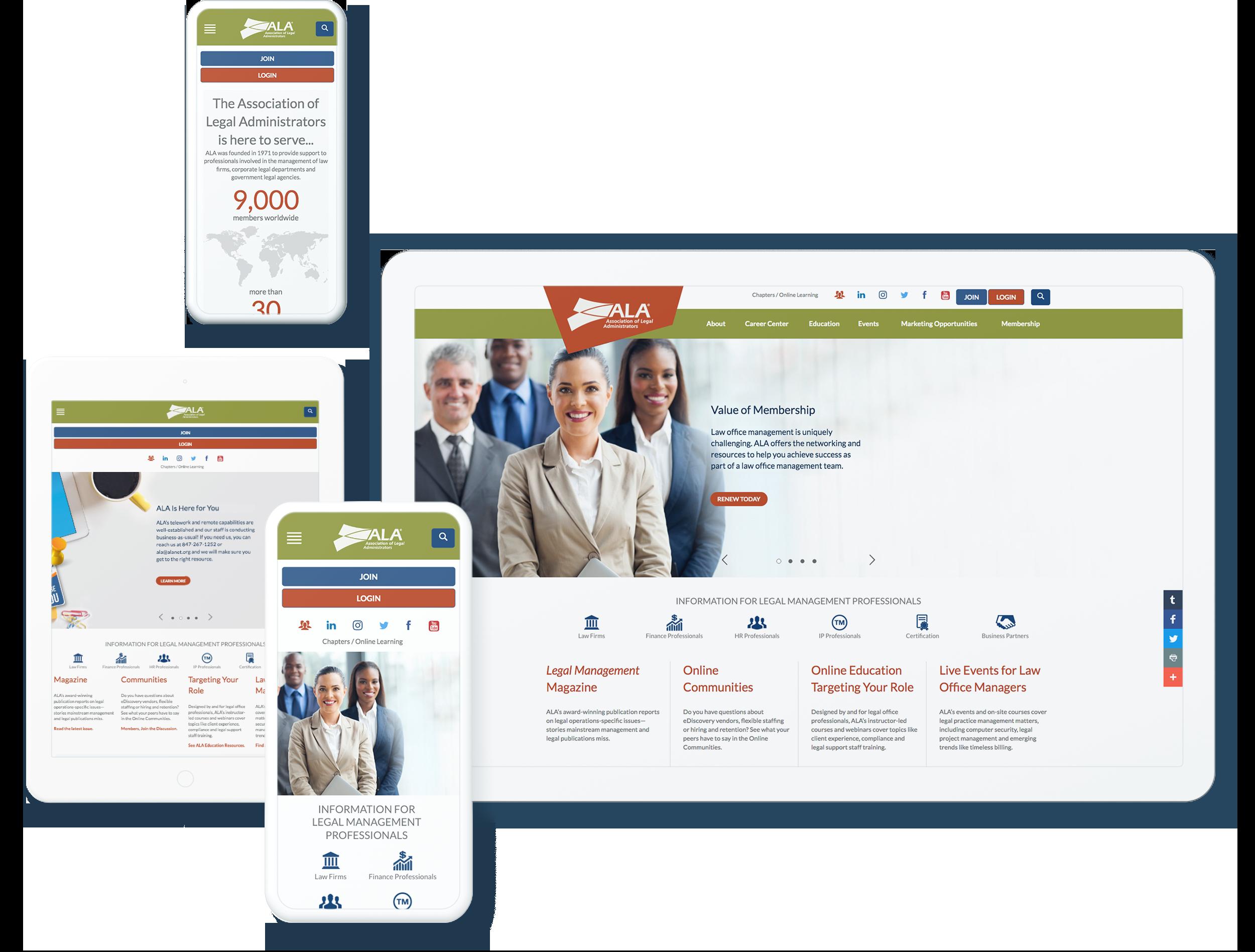 AtlasTransfer&Storage