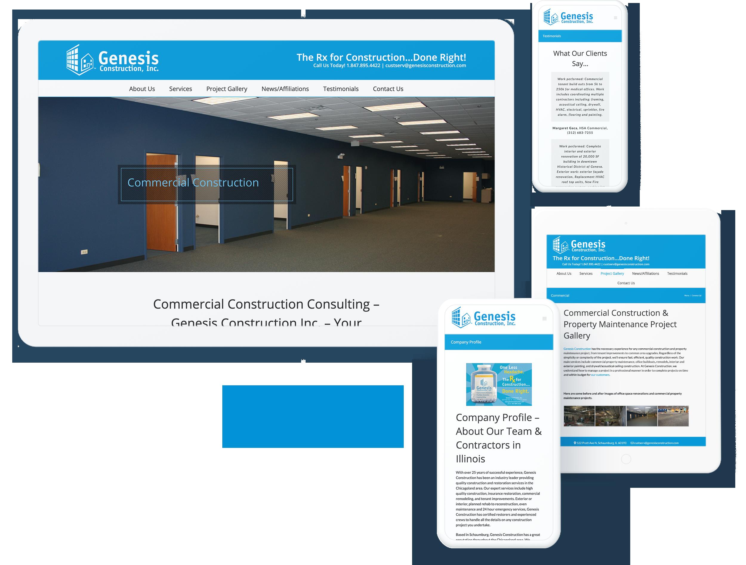 Genesis_Construction_Spotlight