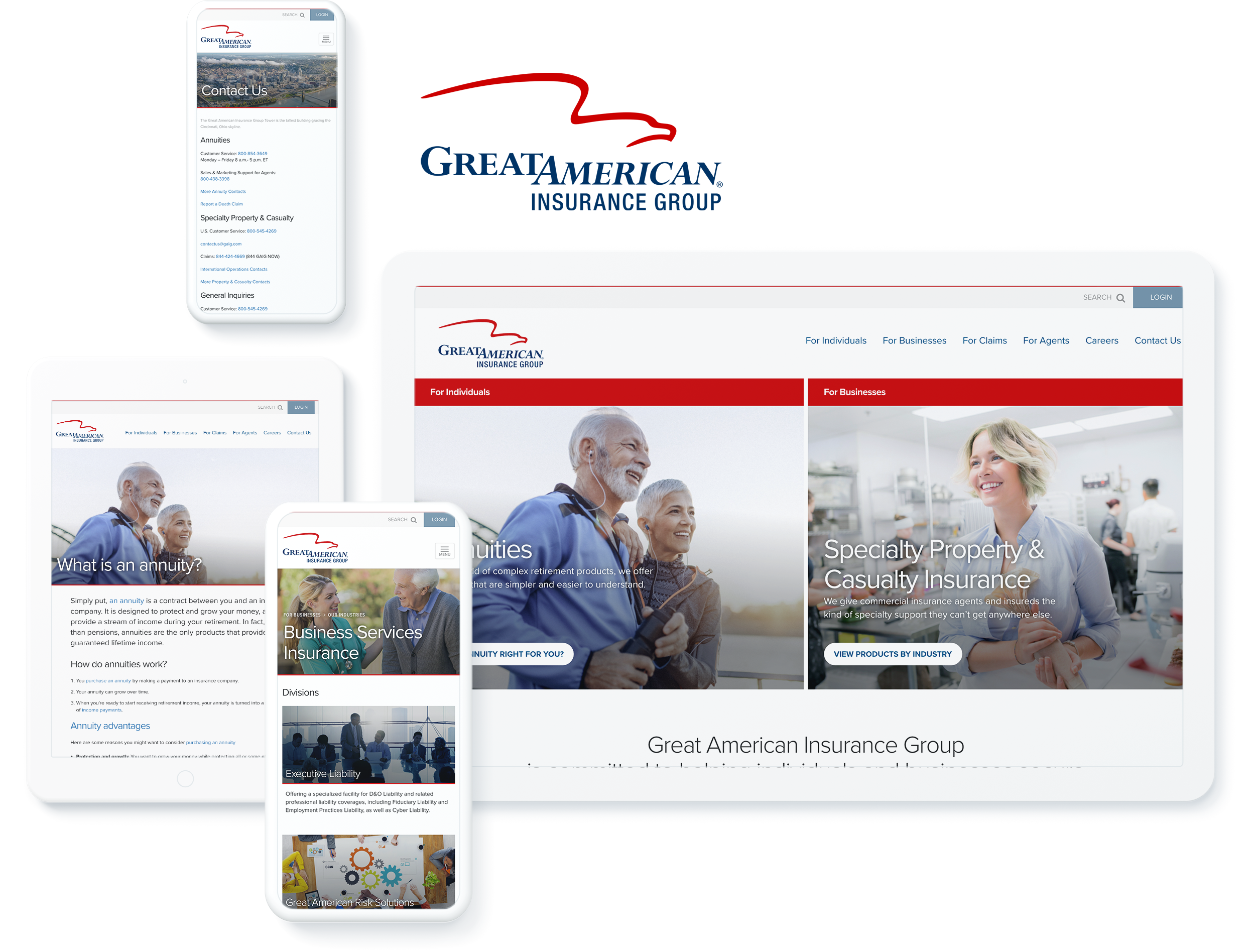 Great_American_Insurance_Spotlight