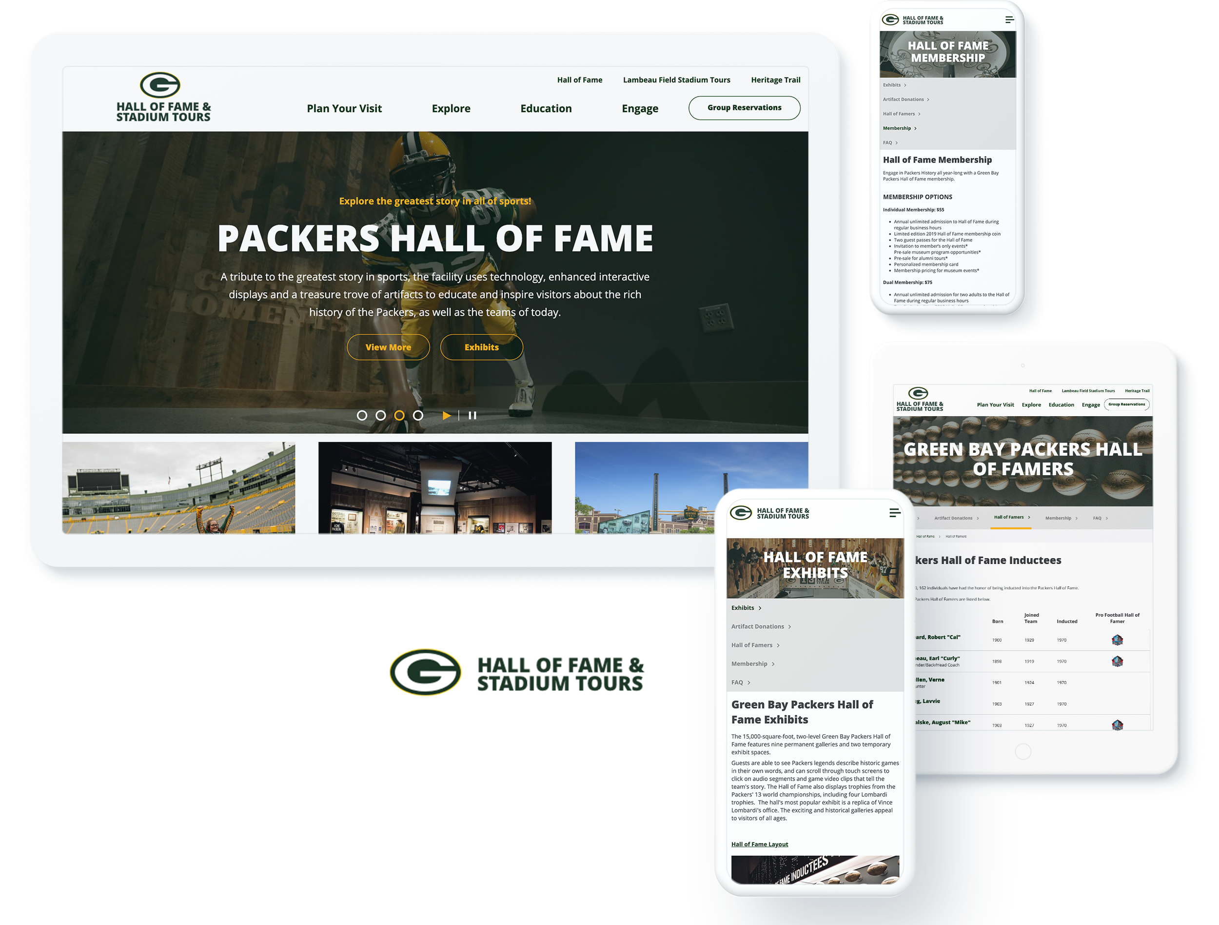 Green_Bay_Packers_HOF_Spotlight