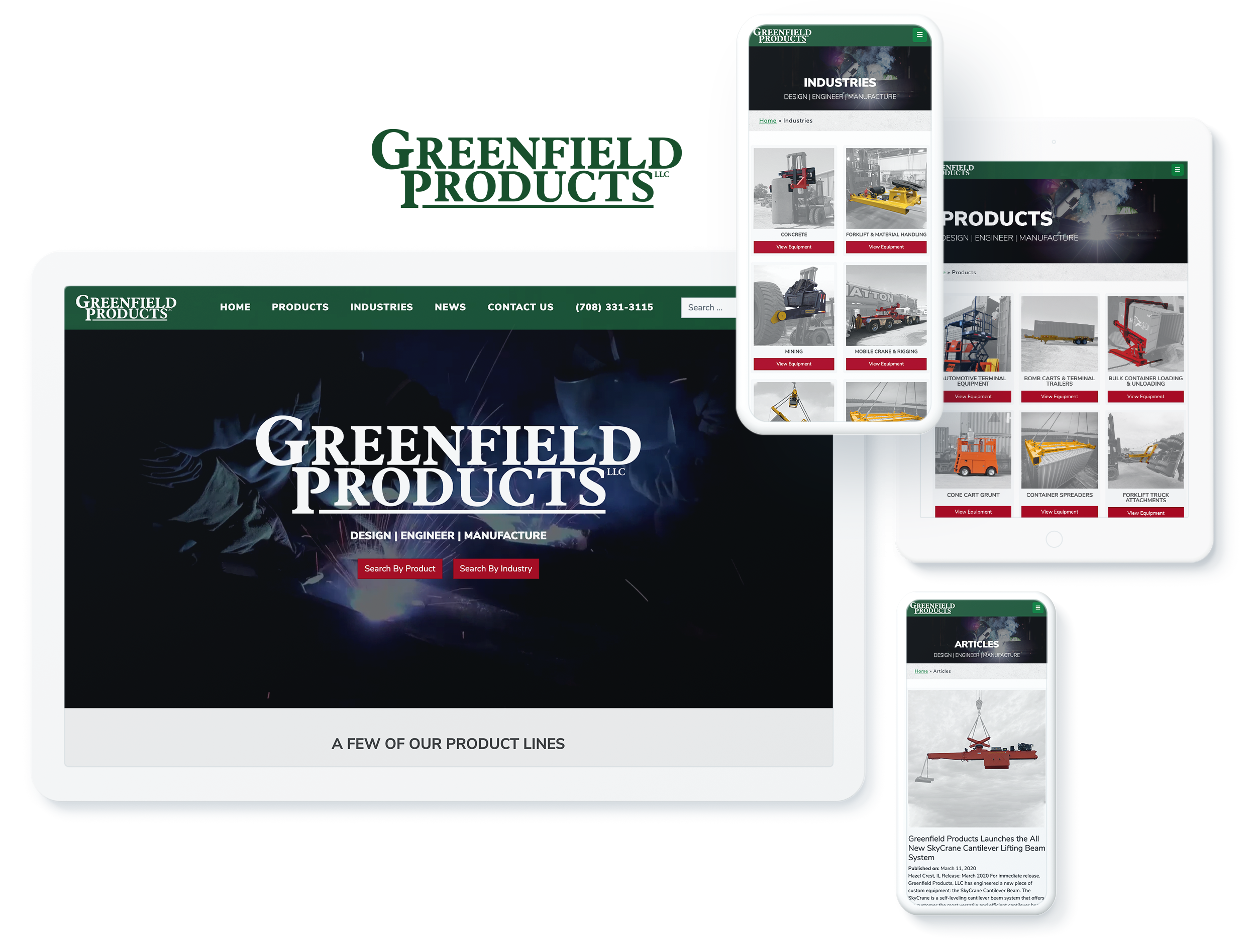 Greenfield_Products_Spotlight