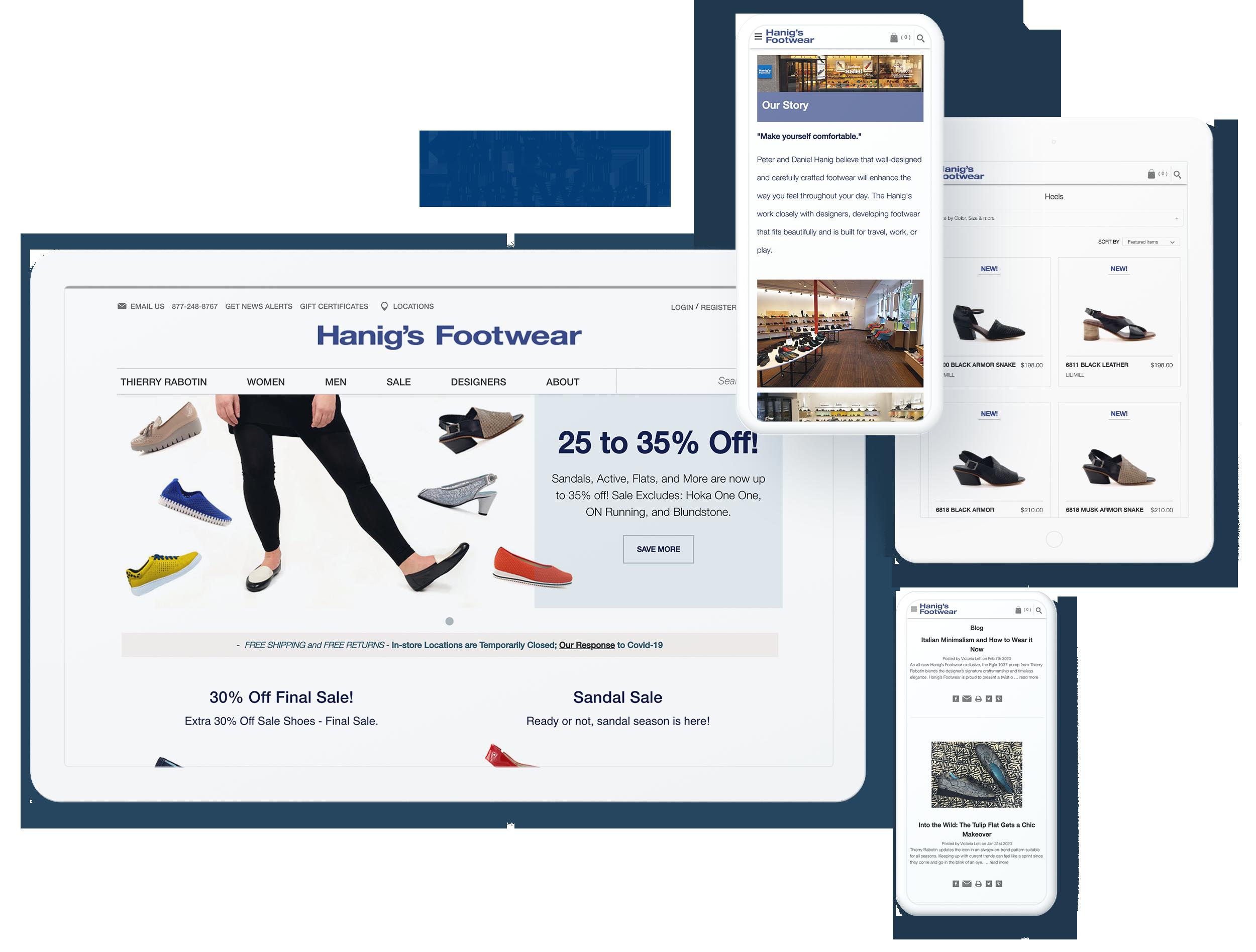 Hanigs_Footwear_Spotlight