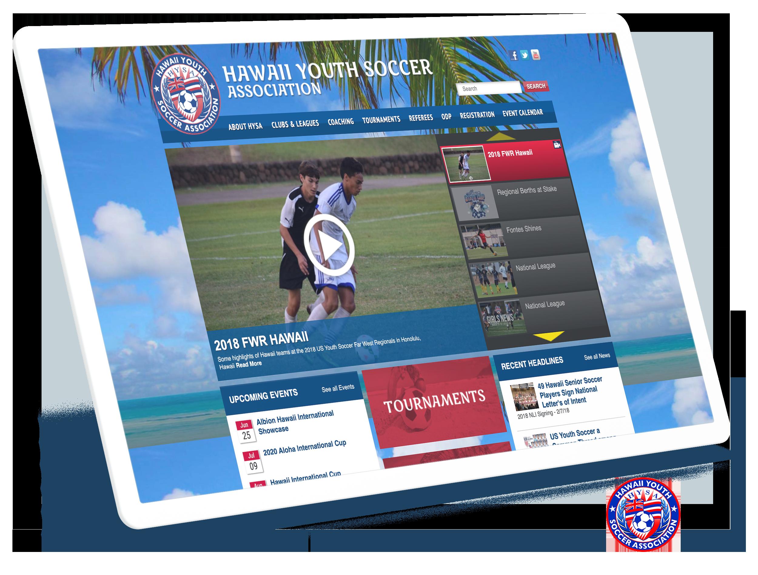 Hawaii_Youth_Soccer_Spotlight