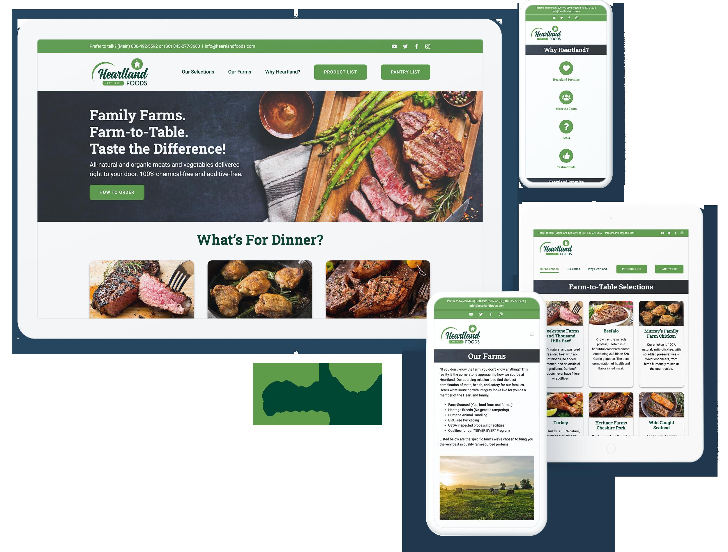 Heartland_Foods_Spotlight