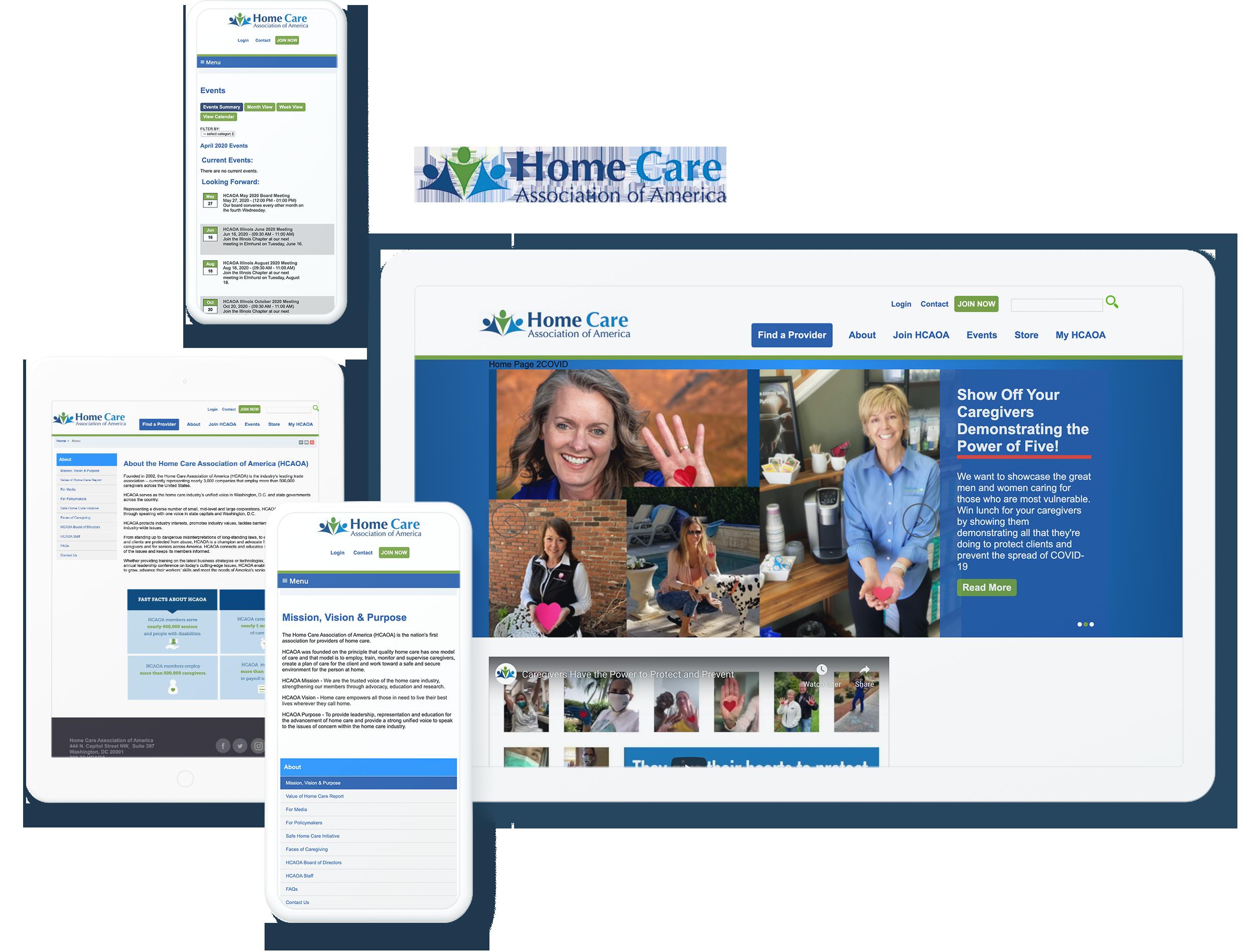Home_Care_Association_Spotlight
