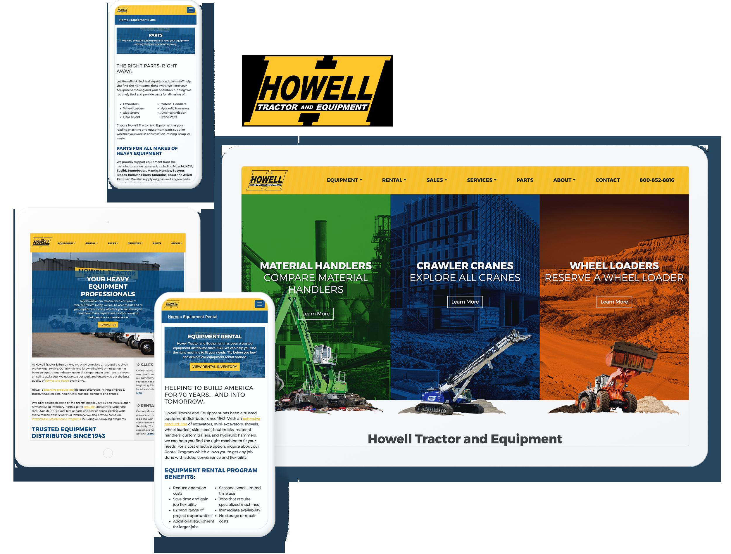 Howell_Tractor_Spotlight