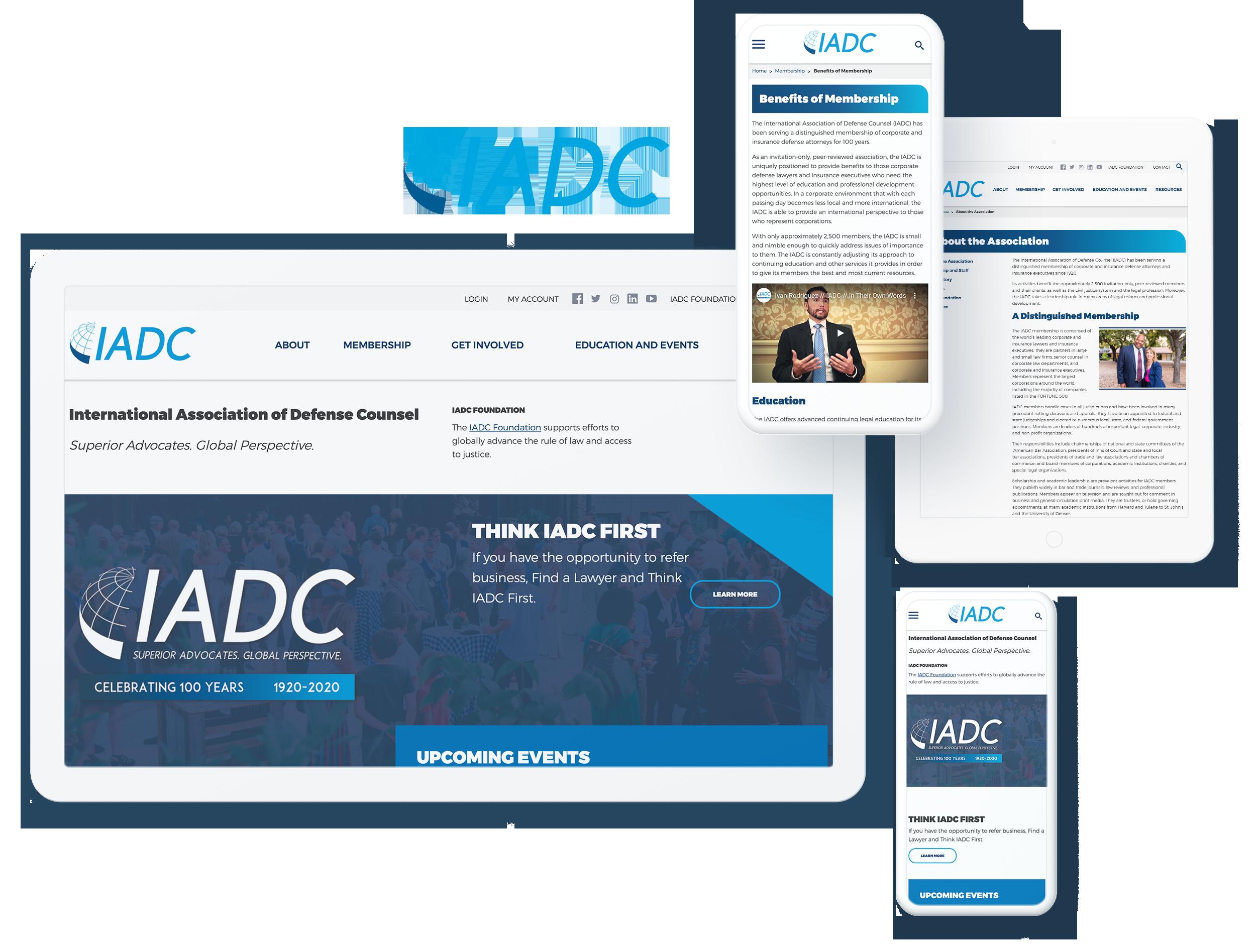 IADC_Spotlight
