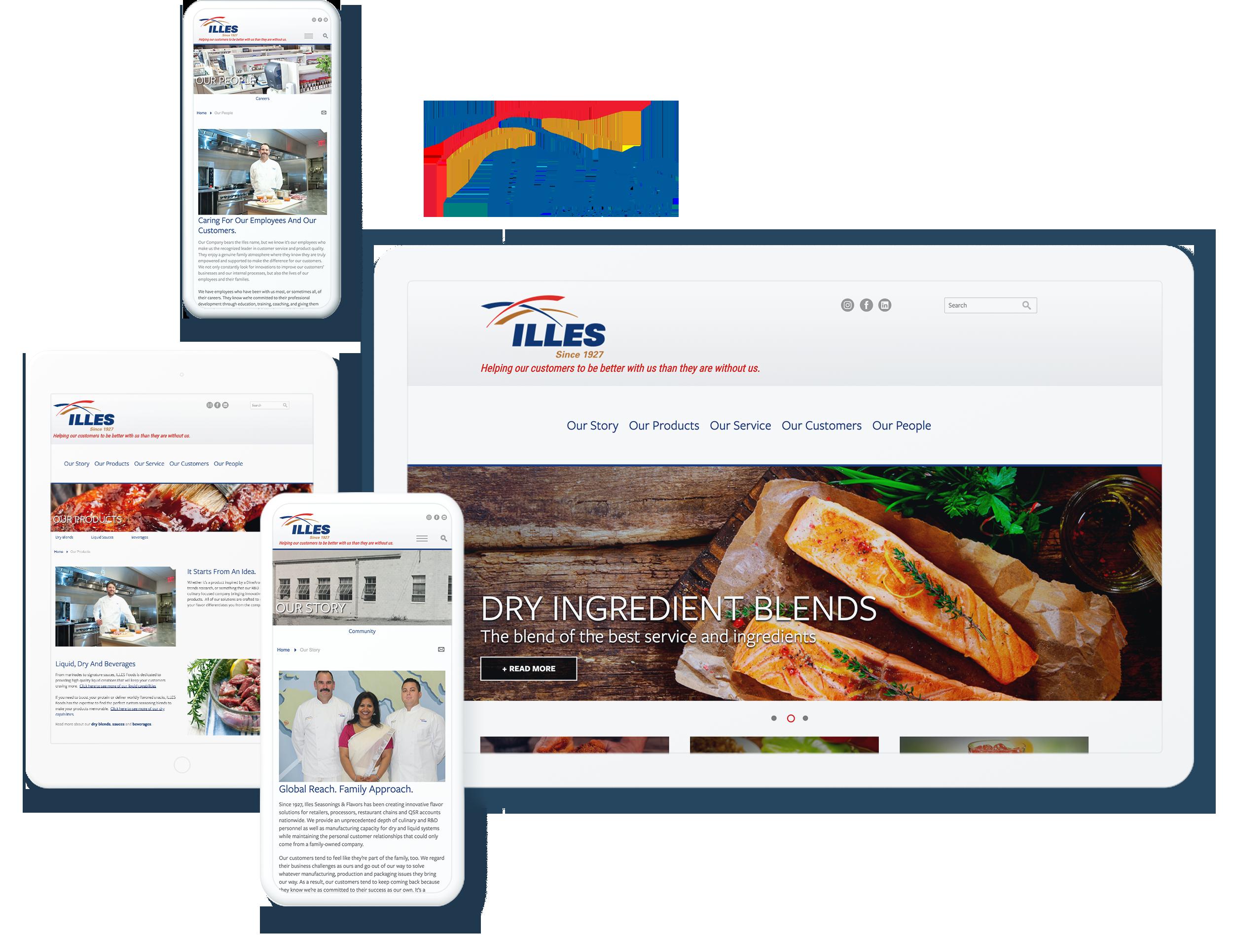 Illes_Foods_Spotlight