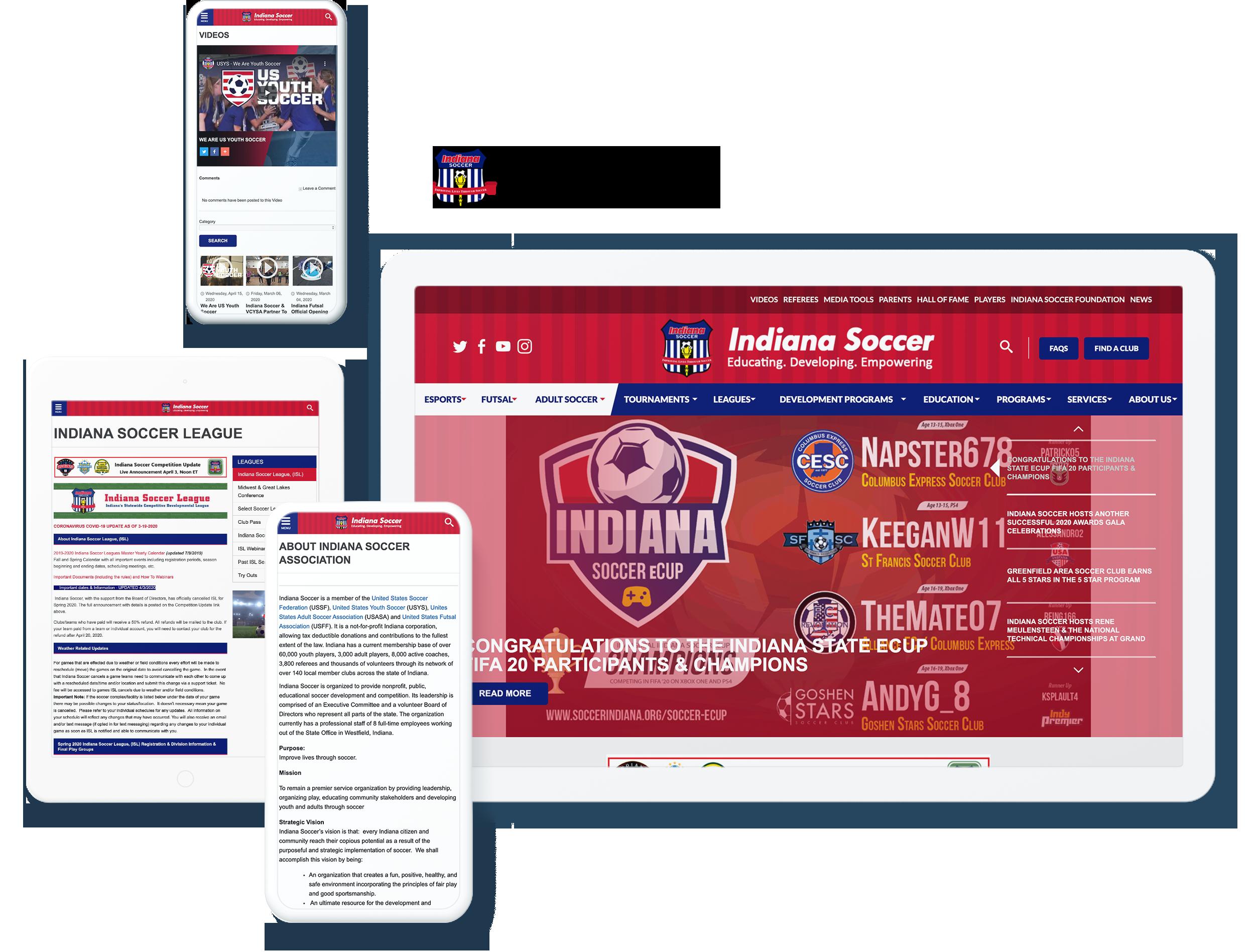 Indiana_Youth_Soccer_Spotlight