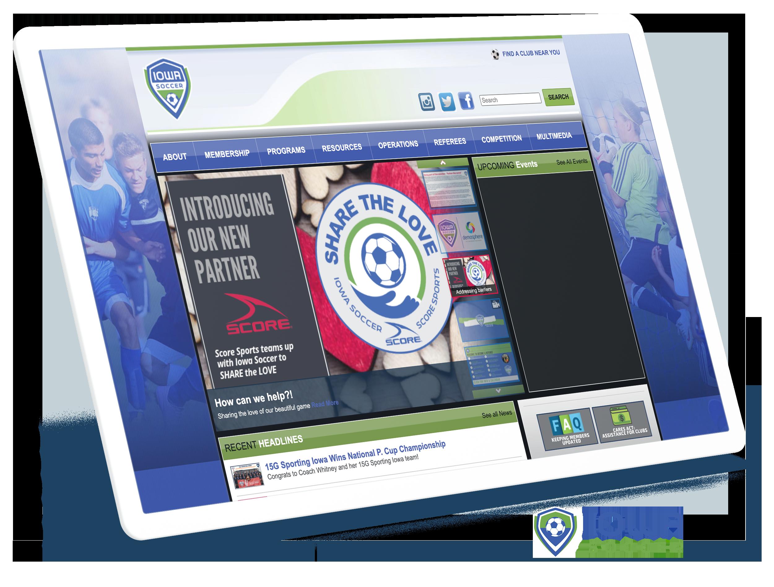 Iowa_Soccer_Spotlight