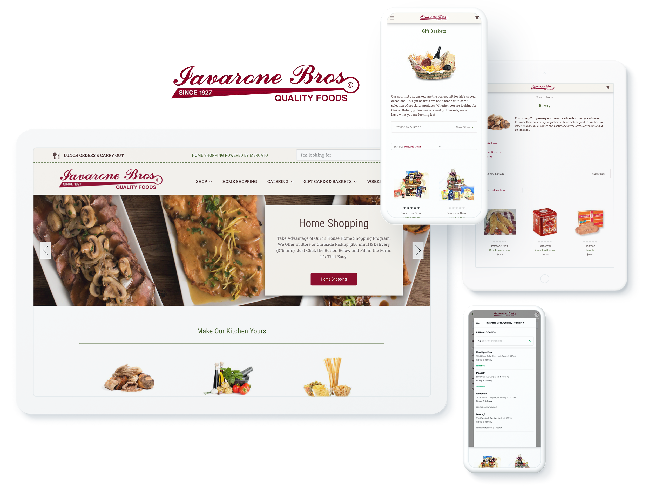 Ivarone_Foods_Spotlight