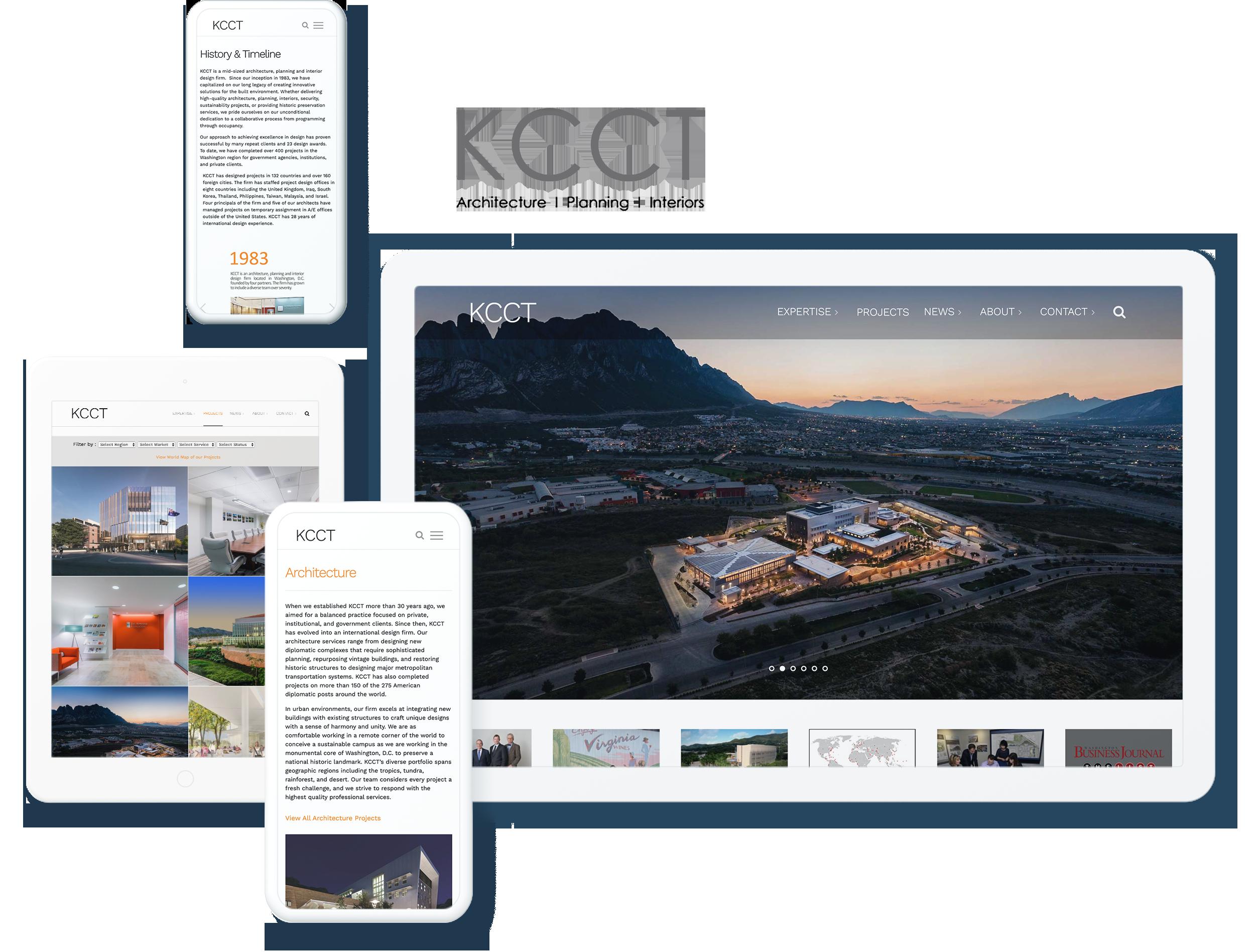 KCCT_Spotlight