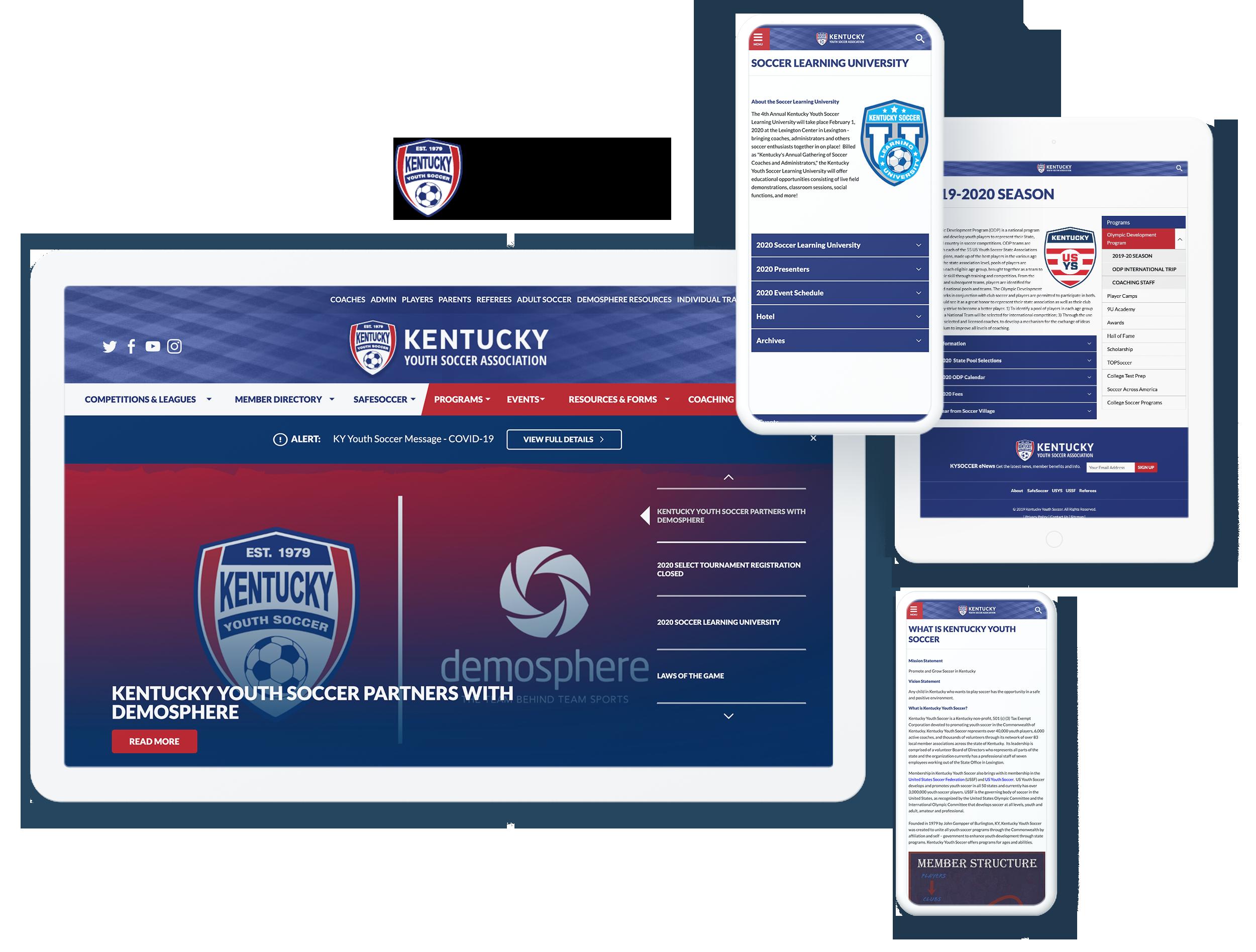 Kentucky_Youth_Soccer_Spotlight