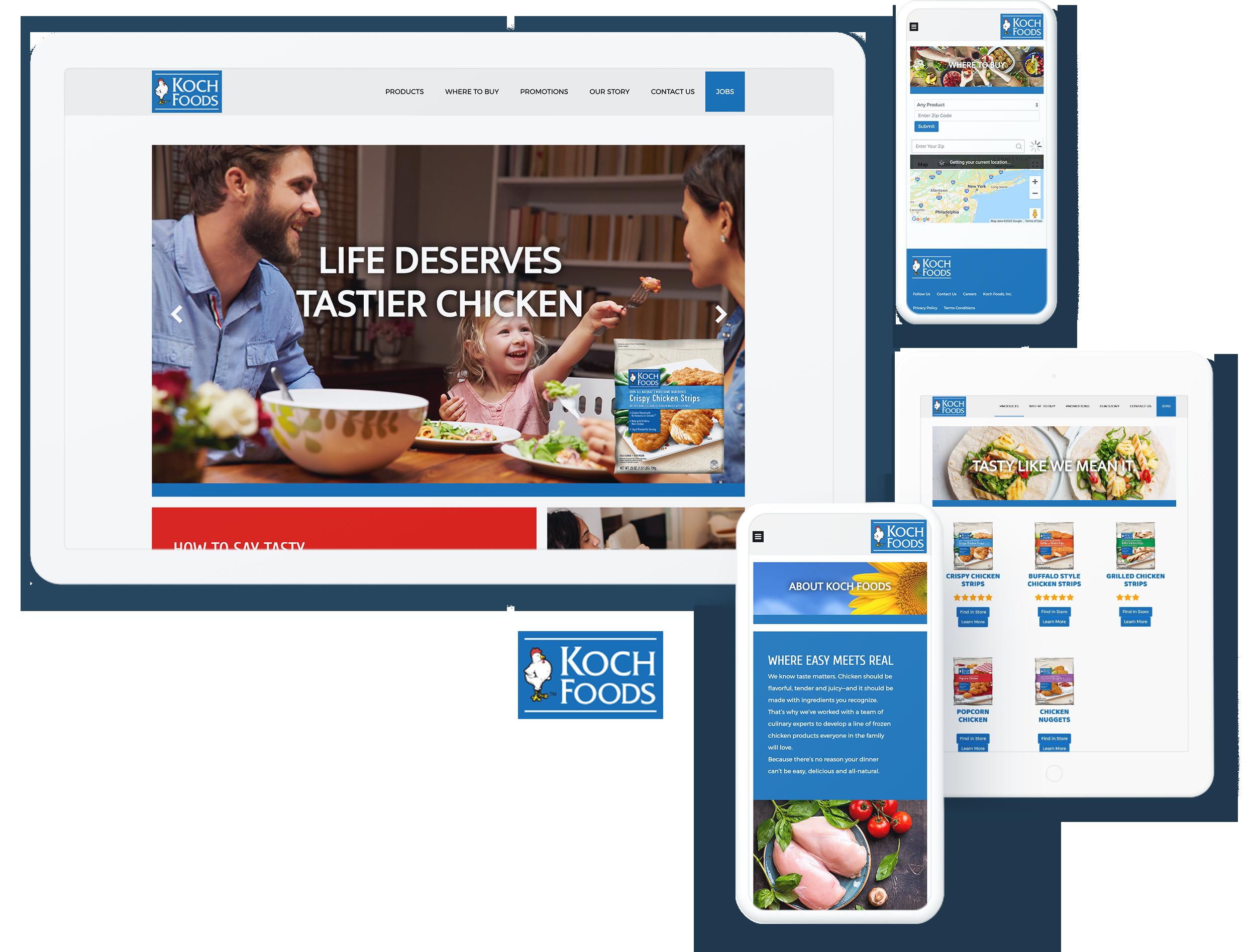 Koch_Foods_Spotlight