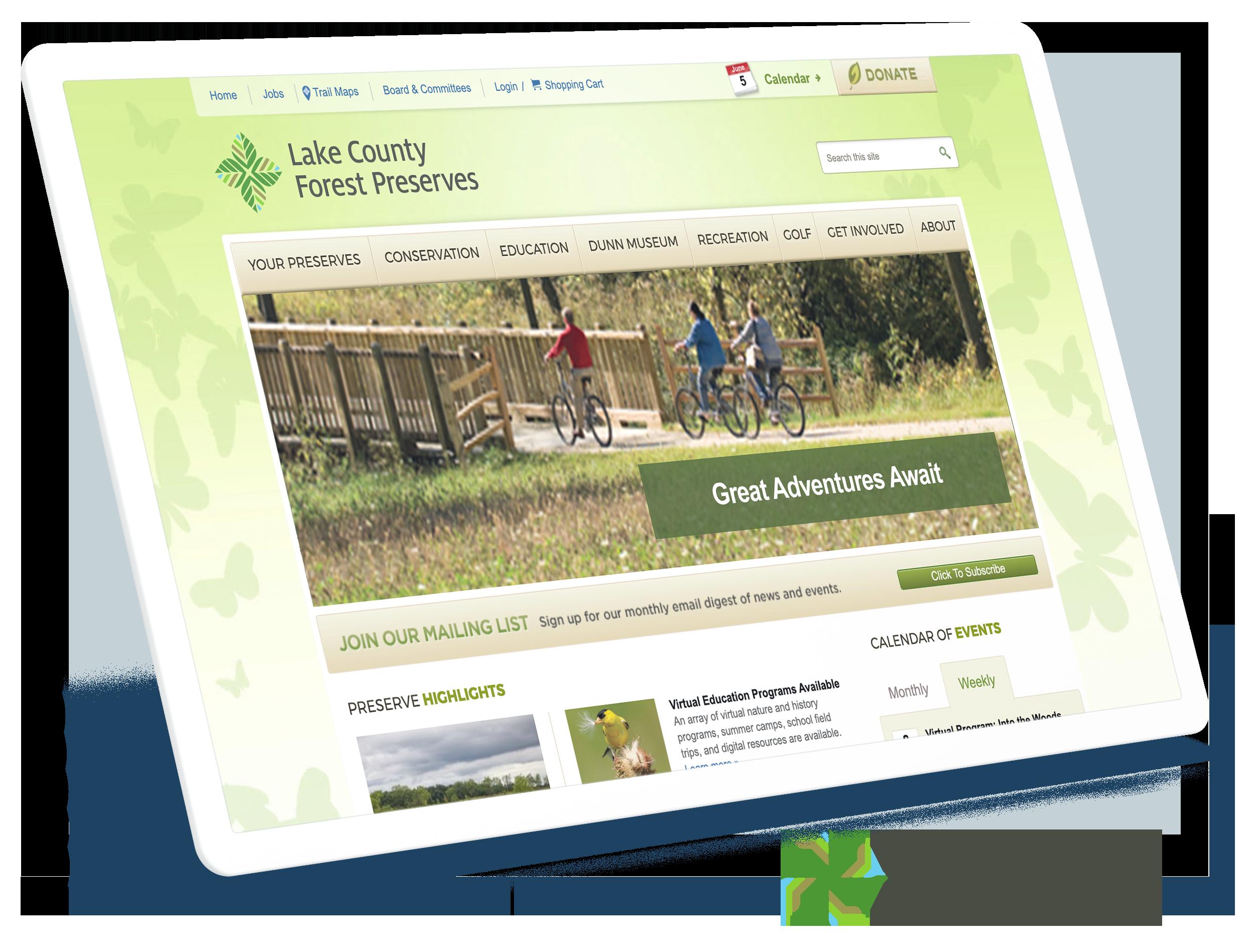 LakeCountyForestPreserves_Spotlight