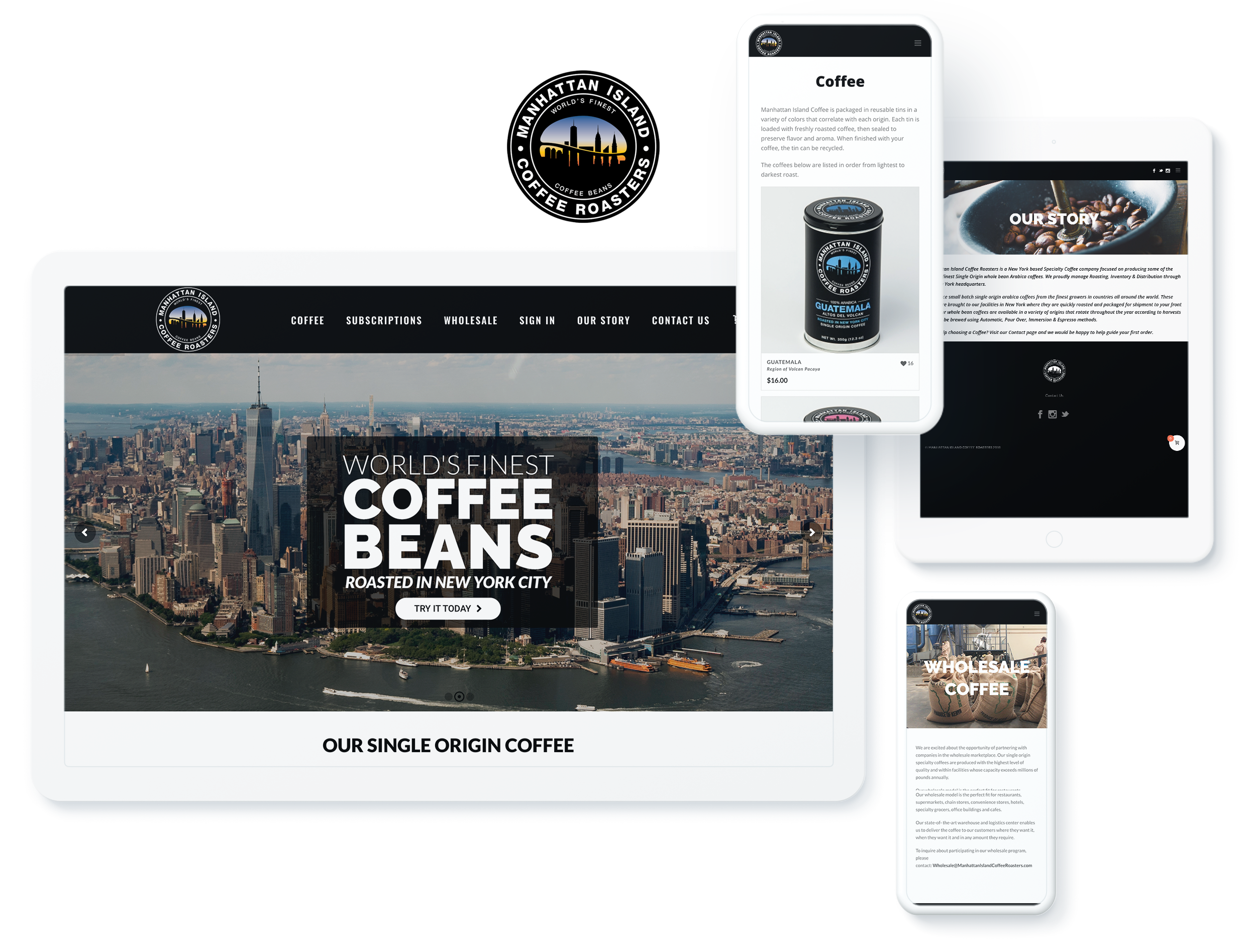 Manhattan_Coffee_Roasters_Spotlight