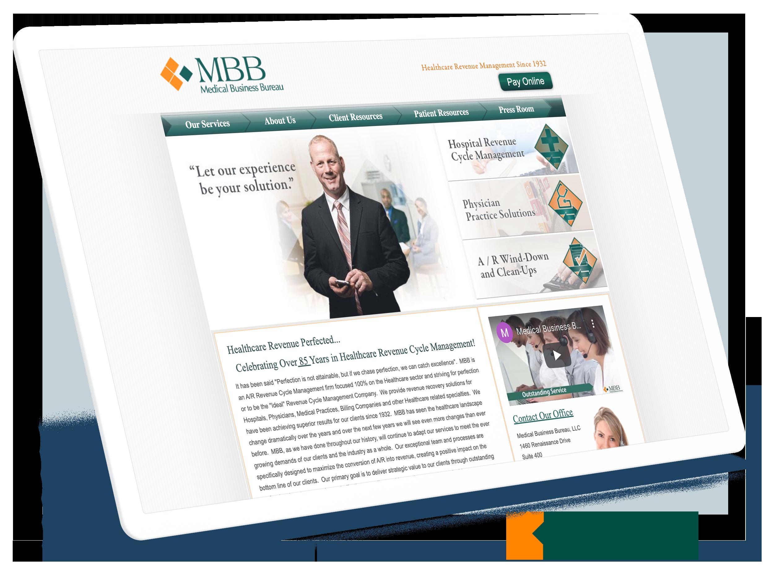 Medical_Business_Bureau_Spotlight