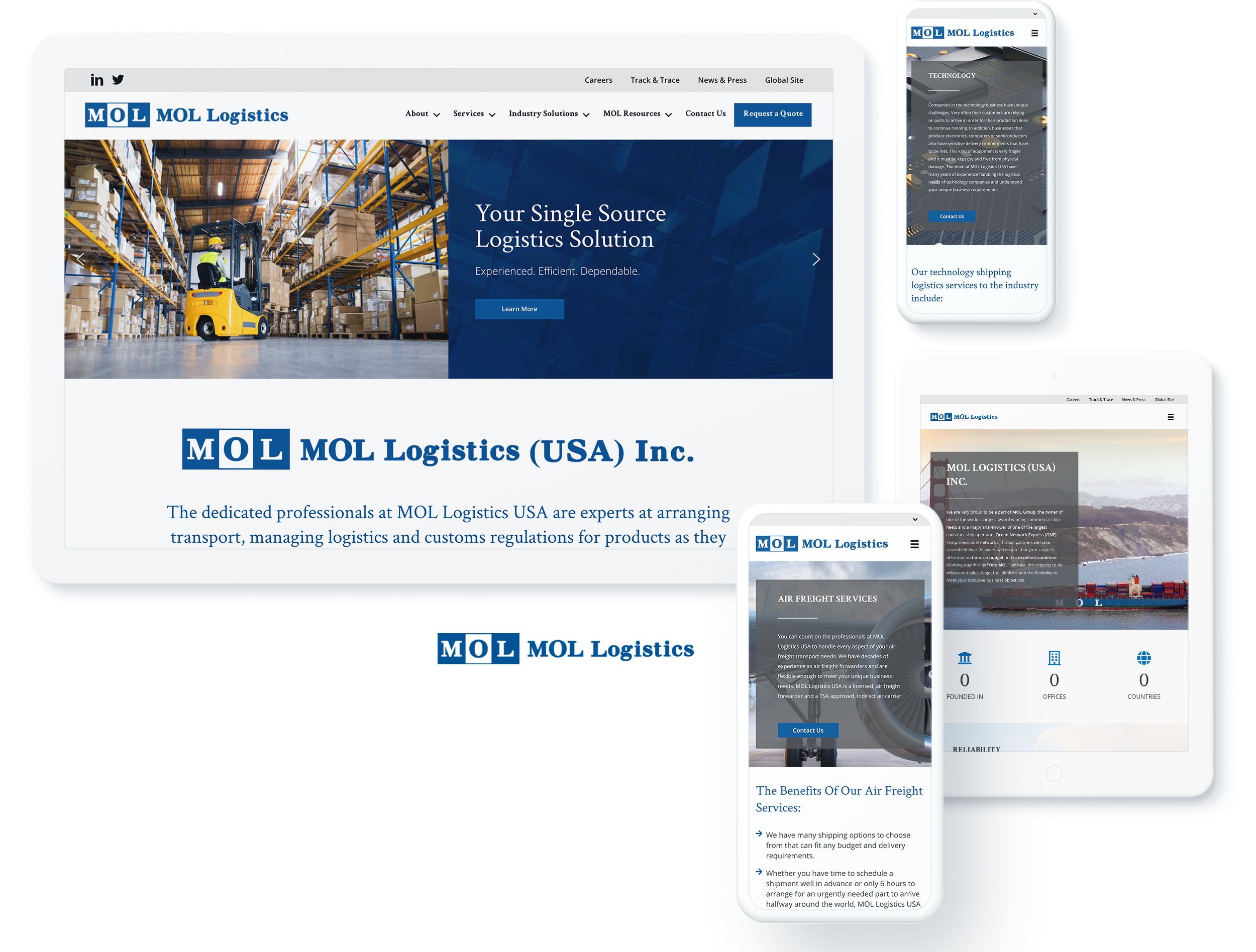 MOL_Logistics_Spotlight