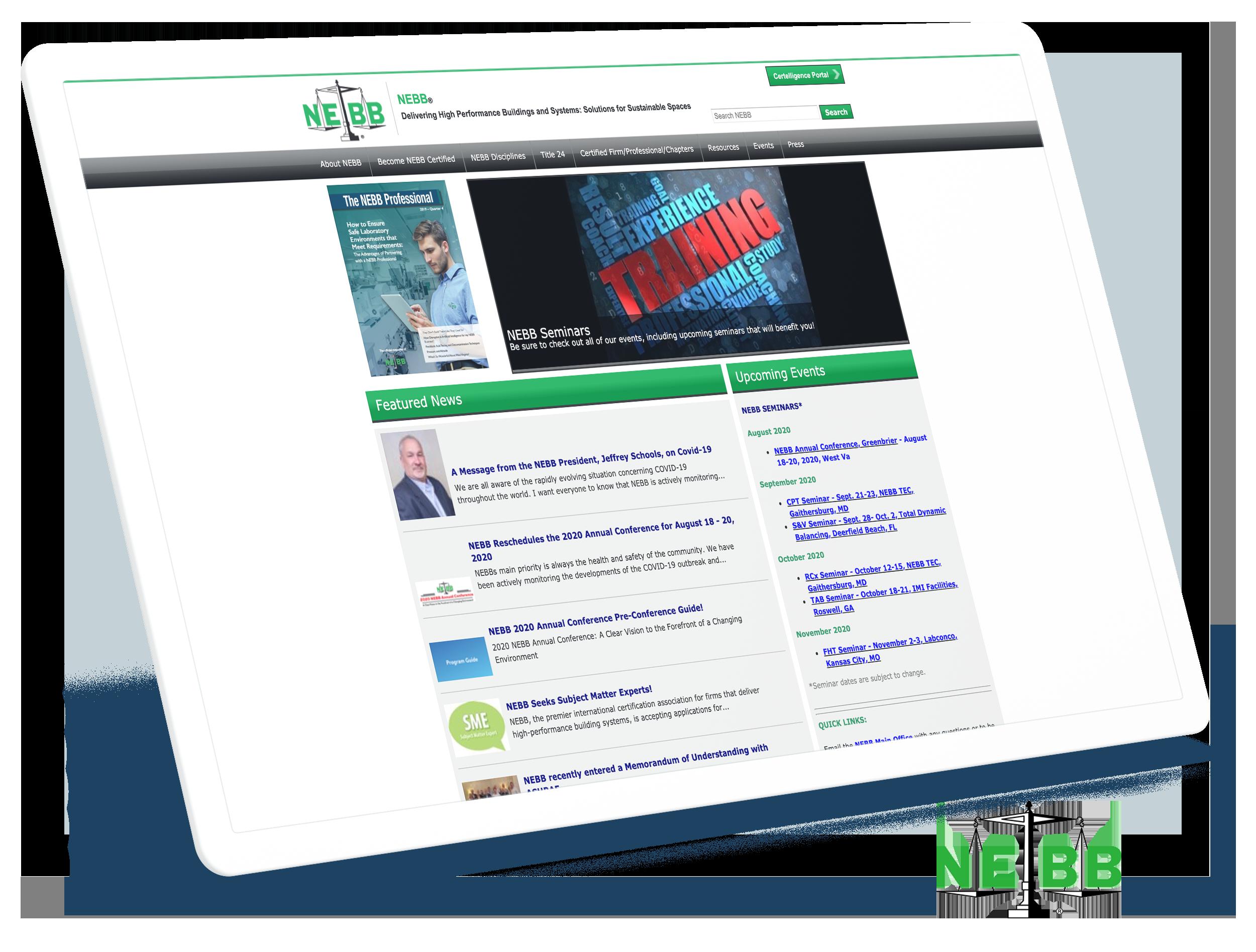 National_Environment_Balancing_Spotlight