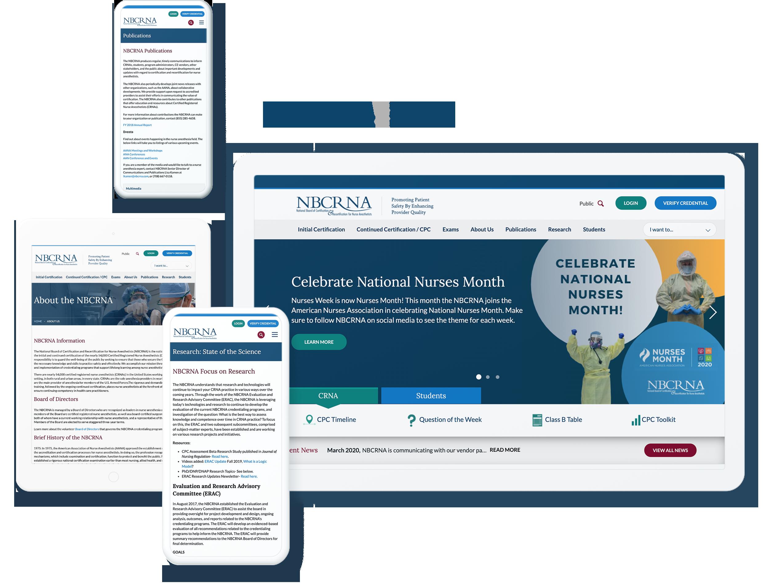 NBCRNA_Spotlight