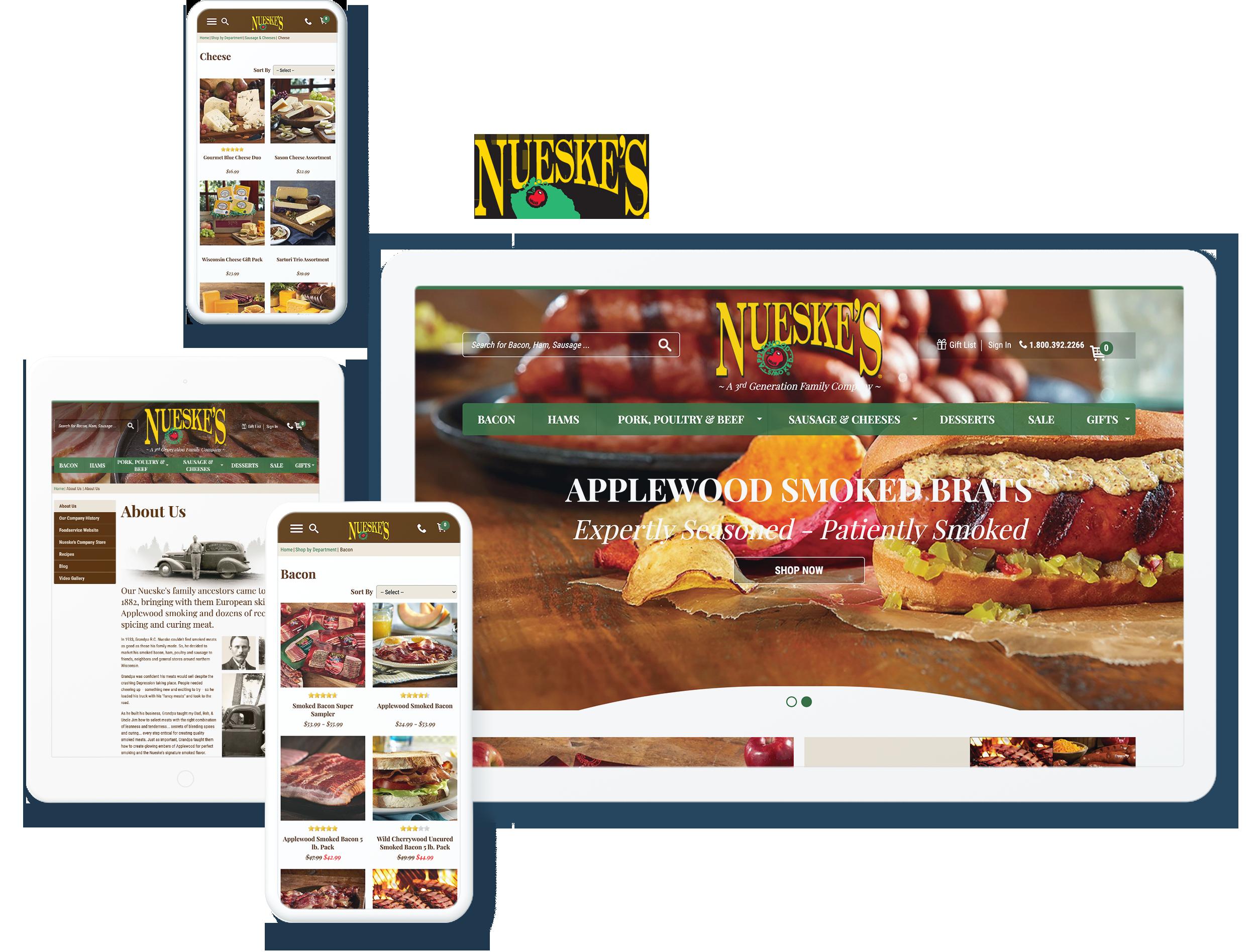 Nueskes_Spotlight
